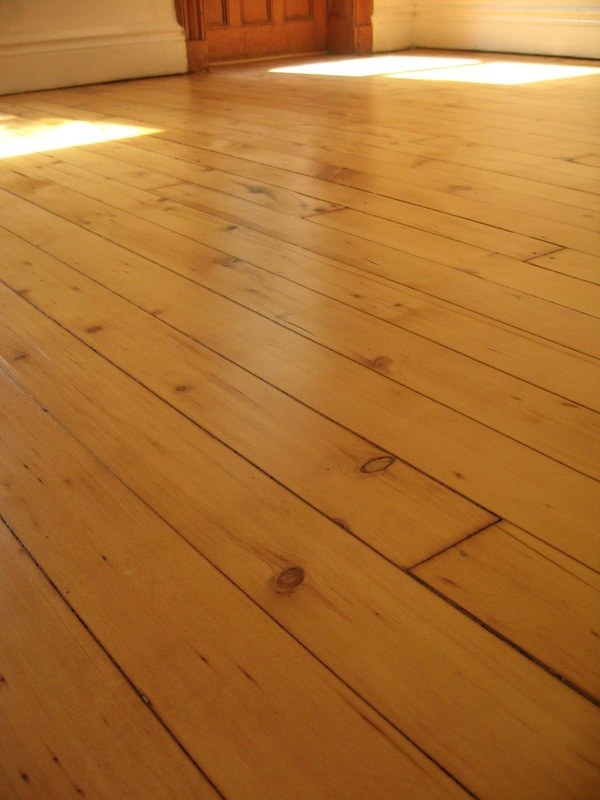 Carlos Wood Floors Antique And Brownstone Wood Floor Experts